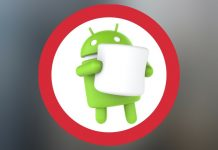 Android Feature Image