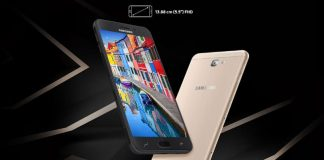 Samsung Galaxy J7 Prime 2 Price and Specifications in India 2