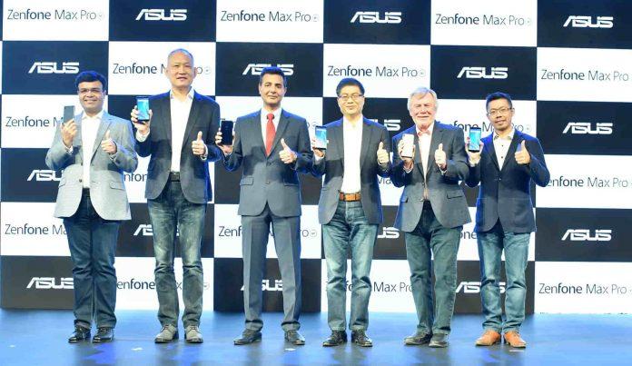 Redmi Note 5 Pro Killer Asus Zenfone 5 Pro Launched