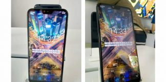 Nokia X Coming Soon