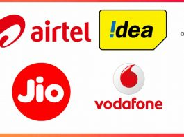 best-internet-plans-from-jio-airtel-vodafone-and-idea