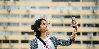 Best Selfie Phones Under 15000 In India