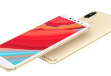Redmi S2 Price and Specifications In India