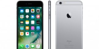 IPhone 6S To Be Made In India