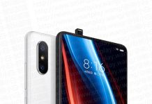 Mi Mix 3 Price Specifications Release Date