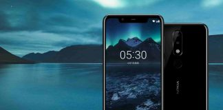 Nokia X5 Price Specifications and Release Date In India 1