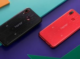 Honor Play Price, Specification and Release Date in India SEO Image For Post