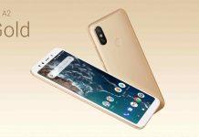 Xiaomi Mi A2 Launch Event Live Stream India, Mi A2 Price Specifications India