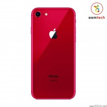 Apple IPhone 8 RED Specifications and Price in India APS 1