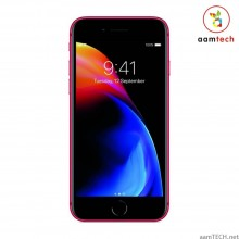 Apple IPhone 8 RED Specifications and Price in India APS