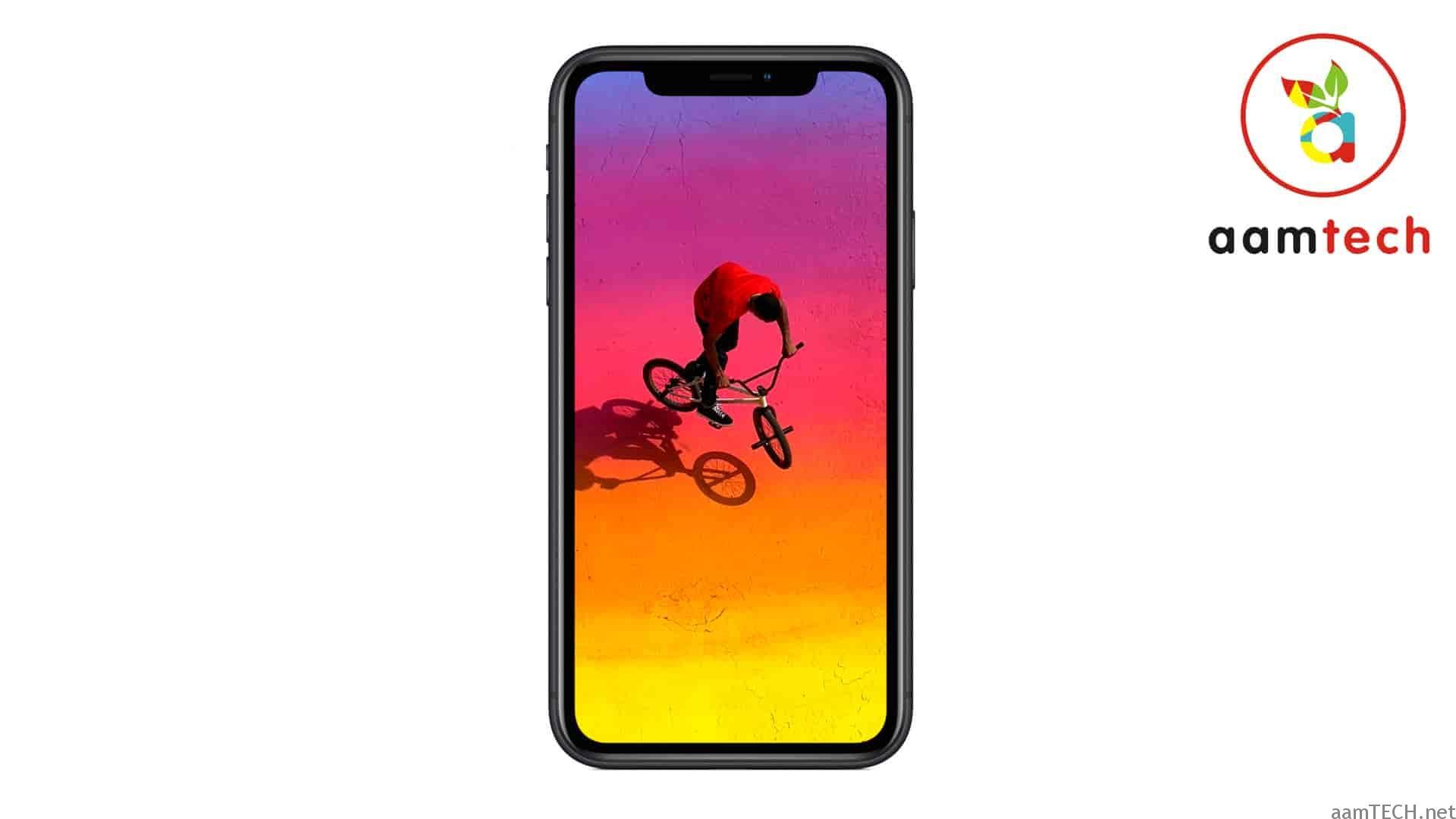 iphone 10 price in india
