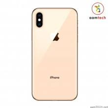 Apple IPhone XS Specifications and Price in India APS 1