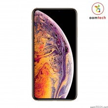 Apple IPhone XS Specifications and Price in India APS