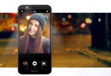 Honor 7s Price Specifications and Release Date in India 1