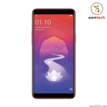 Realme 1 Price and Specifications in India APS