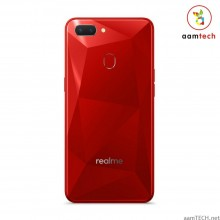 Realme 2 Price and Specifications in India APS 2