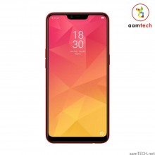Realme 2 Price and Specifications in India APS