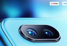Realme 2 Pro Launch Event Live Stream India