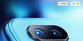 Realme 2 Pro Launch Event Live Stream India