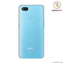 Realme 2 Pro Price and Specifications in India APS 1