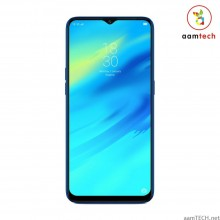 Realme 2 Pro Price and Specifications in India APS