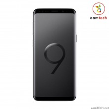 Samsung Galaxy S9 Price and Specifications in India APS 1