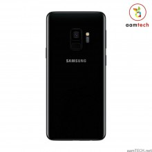 Samsung Galaxy S9 Price and Specifications in India APS