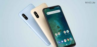 Xiaomi Mi A2 Price Features Specifications India 2