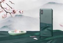 शाओमी मी मिक्स 3 Xiaomi mi mix 3 Price Specifications and Release Date