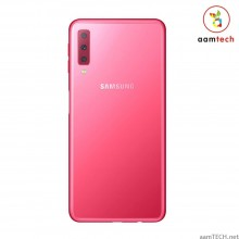 Samsung Galaxy A7 2018 Price and Specifications in India APS 1