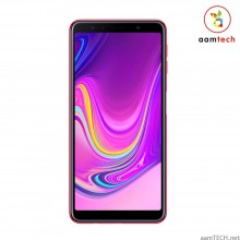 Samsung Galaxy A7 2018 Price and Specifications in India APS