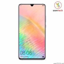 Huawei Mate 20 Pro Price and Specifications in India 1