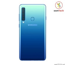 Samsung Galaxy A9 2018 Specifications and Price in India 2