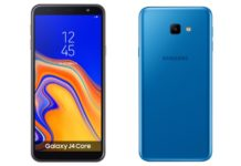 Samsung Galaxy J4 Core Android Go Launched in India Price, Specification and More 1