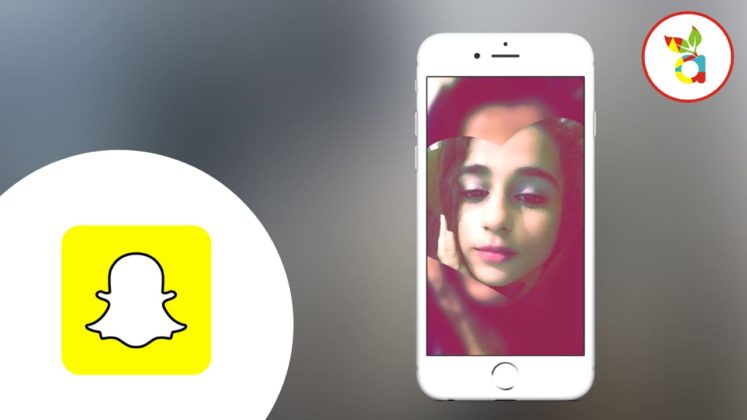 Top 5 Best Selfie Apps For Android and iOS Snapchat