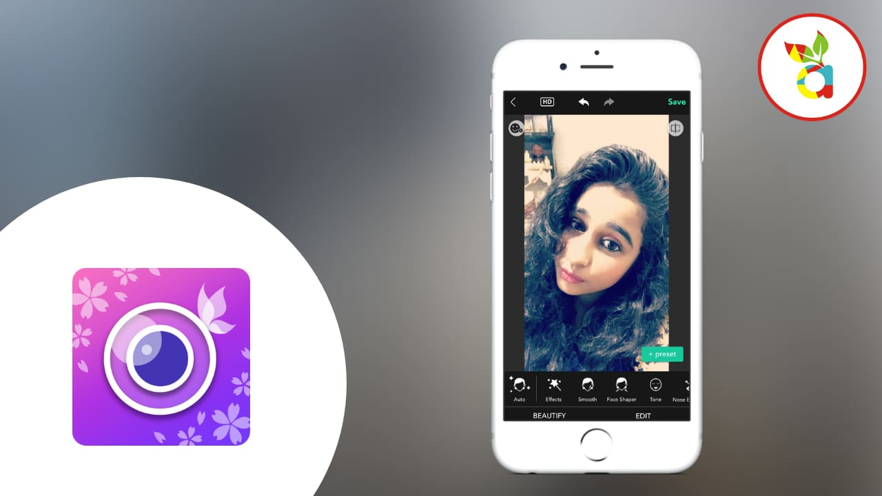 Top 5 Best Selfie Apps For Android and iOS Youcam