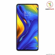 Xiaomi Mi Mix 3 Price Specifications and Release Date in India APS 1