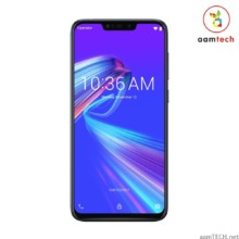 Asus Zenfone Max M2 Specifications and Price in India 1