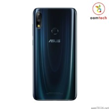 Asus Zenfone Max Pro M2 Specifications and Price in India 2