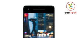 Google Pixel 2 Price and Specifications in India 1