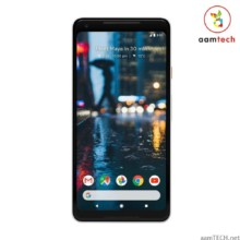 Google Pixel 2 XL Price and Specifications in India 1