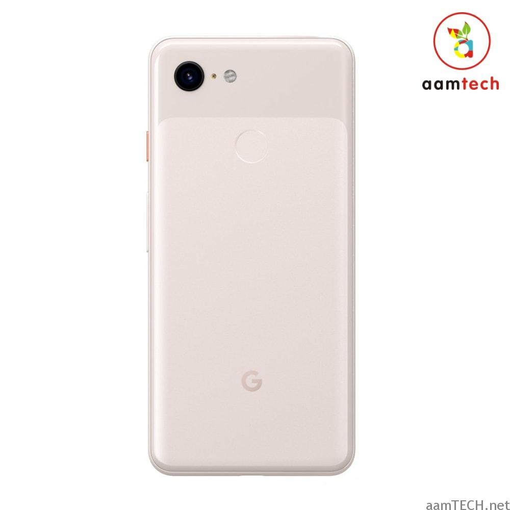 brand new dbe2e b991c Google Pixel 3 Price and Specifications in India 2 - aamtech