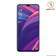 Oppo R17 Pro Price and Specifications in India 1
