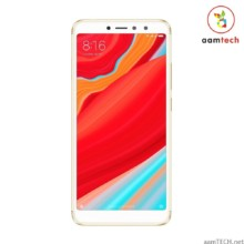 Redmi Y2 Price and Specifications in India APS 1