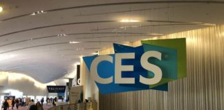 CES 2019 Innovation That Will Amaze You