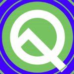 Android Q Beta version is now live for Pixel Phones
