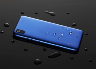 Redmi 7A Launched in India, Know The First Sale Date