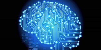 Advanced AI Technology Algorithms being developed using Human Brain systems Research