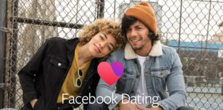 Facebook Rolls Out Dating Service Feature in US