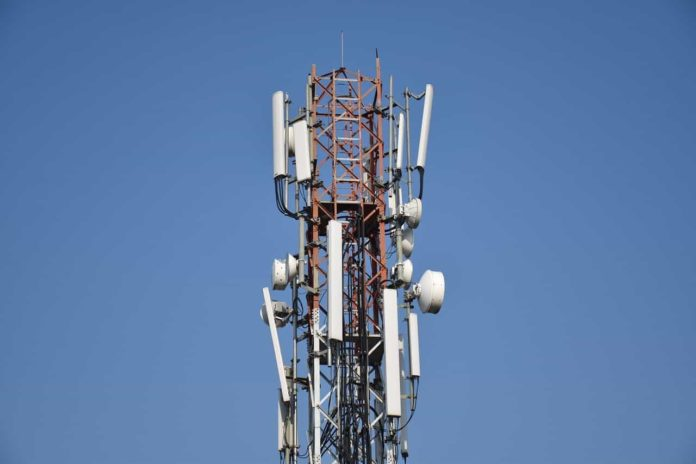 Add '0' before dialing to Mobile number from Landline says TRAI in its new Recommendations